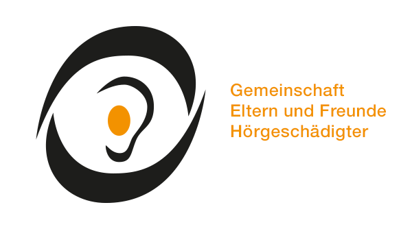 www.elternundfreunde.at